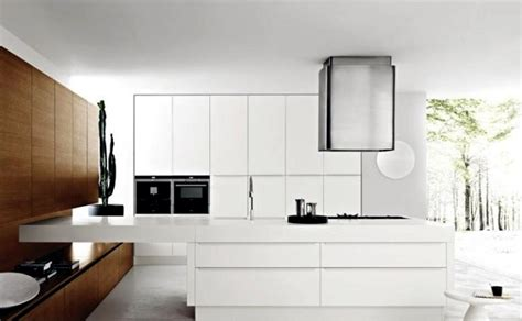home design center colville wa modern kitchens from cesar 18 modern white kitchen design ideas home design lover 25 best