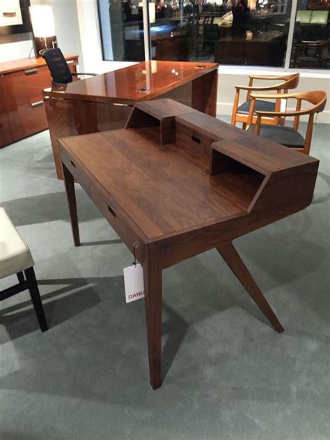 1300 dania abroma desk 47 quot w x 28d x 34h solid