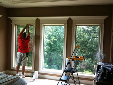 tinted house windows cost home window tinting window tinting cost residential