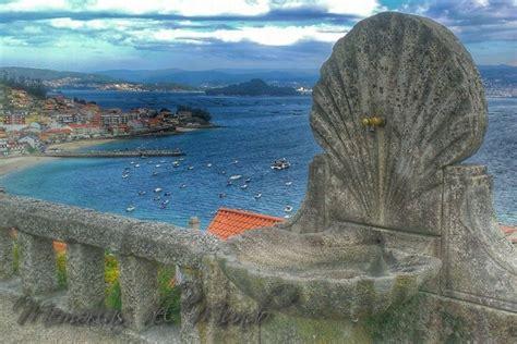 imagenes impresionantes de galicia imagenes centro gallego barquisimeto