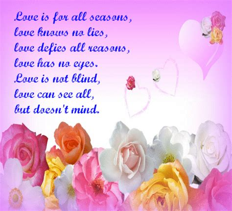 love poems cards free love poems ecards 123 greetings love is for all seasons free poems ecards greeting cards