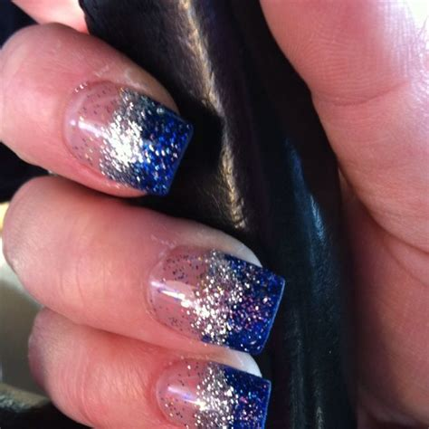 colored acrylic nail powder best 25 acrylic nail powder ideas on colored