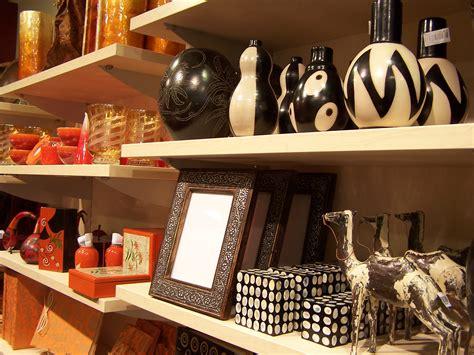 magasin decoration interieur maison magasin deco maison pas cher optimisatrice