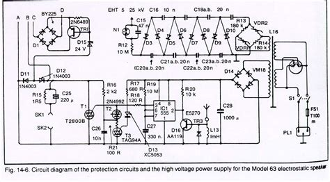 capacitor cls suppliers capacitor cls suppliers 28 images andrea ciuffoli esl loudspeckers mkp metallized