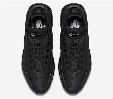 Nike Airmax 04 nike air max 95 sneakerboot 04 weartesters