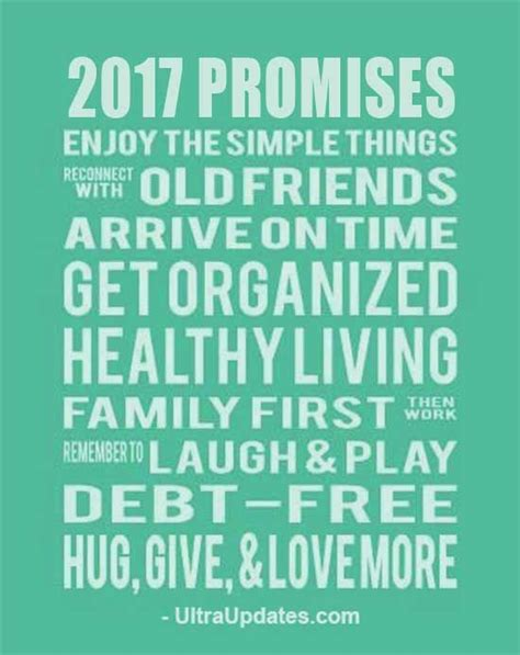 happy new year everyone quotes best 25 new year wishes messages ideas on