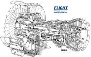 mechanical engineering drawing search sketches mechanical engineering