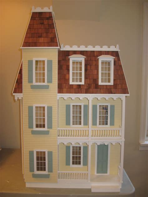 darlings dollhouses alison jr dollhouse