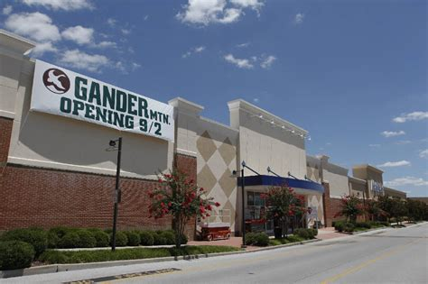 gander mountain mankato a new report on pesticides could do more harm than