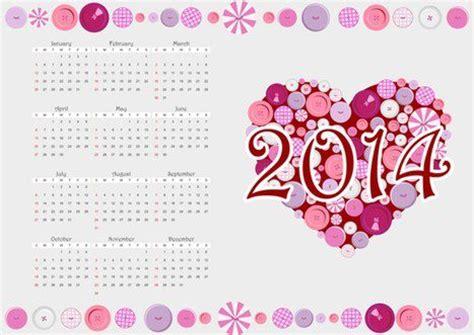 Calendario Chino 2014 Serpiente Search Results For Horoscopo Chino Para Embarazo 2