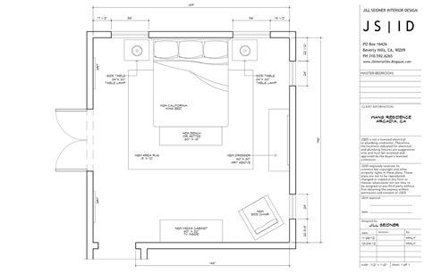 Bedroom Furniture Orange County Ca   Bedroom Furniture
