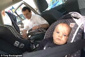 can 5 year olds sit in the front seat car babies are safest in rear facing car seats until age of