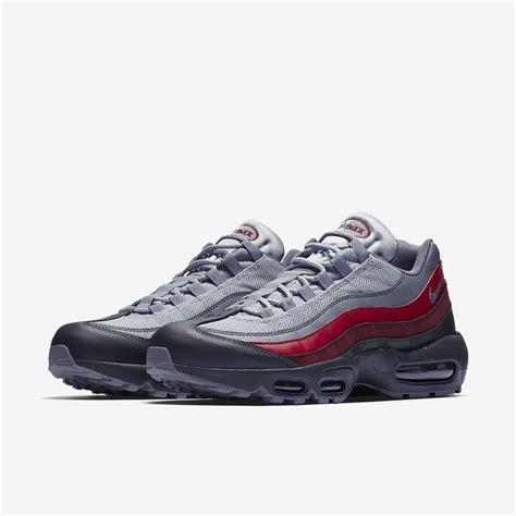 Nike Air Max 95 C 34 nike air max 95 essential s shoe nike
