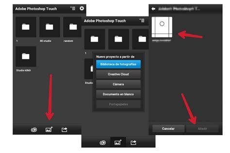 tutorial photoshop touch background en photoshop touch tutorial anime amino