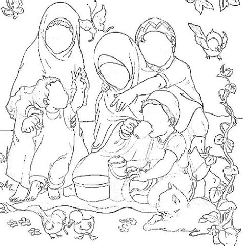 coloring pages for islamic studies islamic studies pages coloring pages