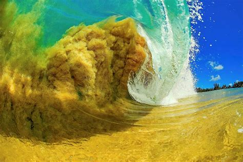 most unique picture ever taken most amazing photography geogarage blog amazing pictures of waves