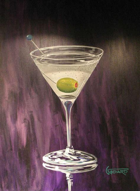 martini godard zodz un blog de videojuegos tecnologia y musica como