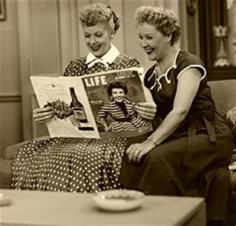 1953 decorating guide for your i love lucy home desi i love lucy episode guide season 3