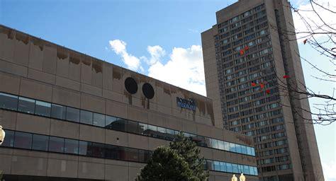 Detox Boston Center by Boston Center To Create Addiction Medicine Center