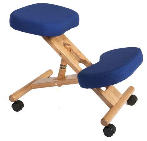 kneeling chairs uk  kneeling chair  sale