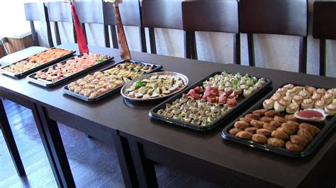 Danny S Sandwich Bar Home How Much Is Hometown Buffet