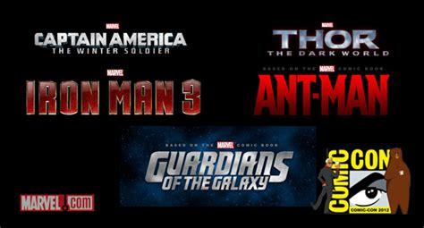 marvel release dates marvel announces release dates for next pics animation