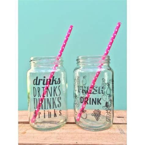 decorar vasos con tapa vasos decorados con frases buscar con google frascos