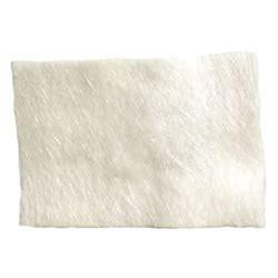 Kaltostat 7 5 Cm X 12 Cm Plaster Luka Modern Convatec kaltostat alginate dressing 7 5cm x 12cm 171 mart