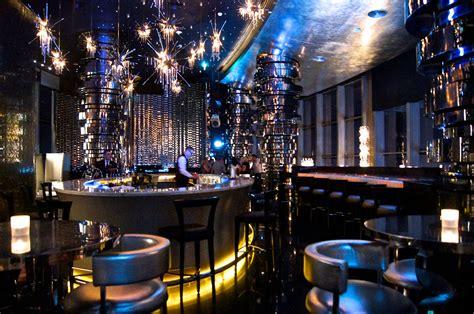 burj khalifa inside sunset neos and the burj khalifa travel drink dine