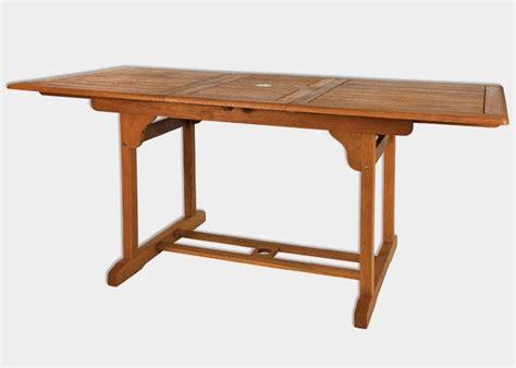 tavoli grandi in legno tavoli rustici da giardino grandi dimensioni legno massello