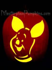 Winnie The Pooh Pumpkin Carving Templates by Eeyore Pumpkin Template Bestsellerbookdb