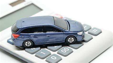 faizli arabalar hangileri  faizli arac kredisi
