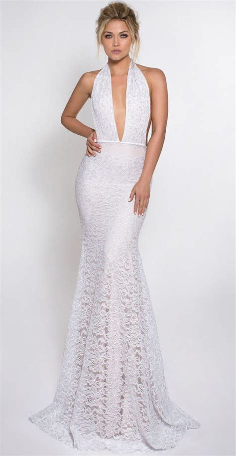 Quaker Wedding Attire by 150 Best Pageant Gowns Images On Formal