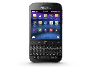 Blackberry classic unlocked review amp rating pcmag com