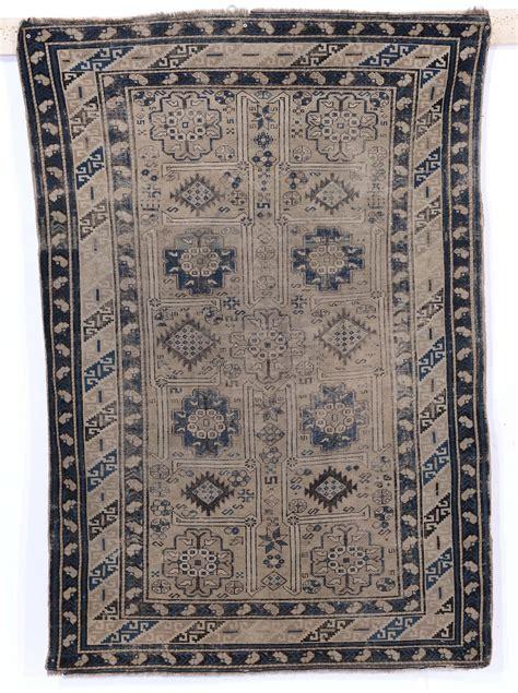aste tappeti antichi tappeto shirwan perepedil antico asta a tempo 10 2014