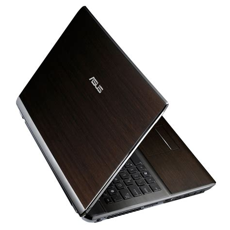 Hp 14 Ba133tx I5 8250u Geforce Gt 940mx 2gb Windows 10 X360 asus u53sd xx017x pc portable asus sur ldlc