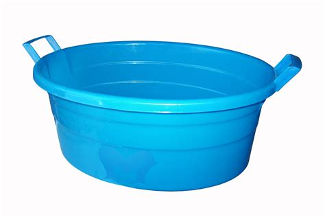 bassine pour bain de si鑒e bassiner d 233 finition c est quoi