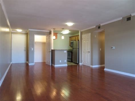 2 Bedroom Apartments For Rent Los Angeles by 2 Bedroom Apartment For Rent In Los Angeles Near Echo Park Silverlake