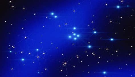 imagenes negras con estrellas el top 4 de las mejores imagenes del cielo con estrellas