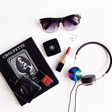 Glasses Chanel 3022 meet me in paree via image 3271902 by