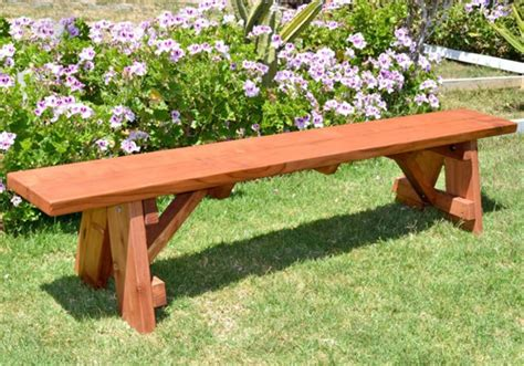 outdoor wooden bench seats gallery tk tables manufacture picnic tables garden