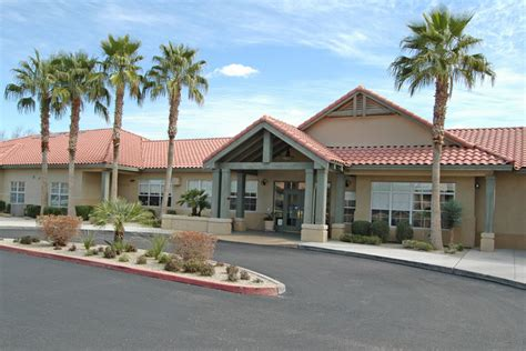 silverado senior living assisted living and dementia care