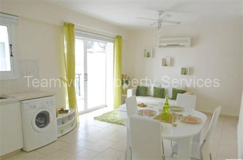 1 bedroom flat to buy 1 bedroom apartment for sale in geroskipou paphos buy