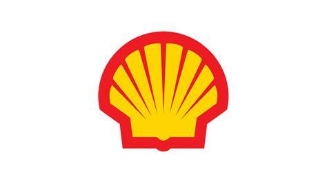 shell scenarios shell global royal dutch shell royal dutch shell logo nyse oil and gas logo