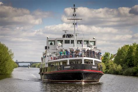 boat service liverpool manchester ship canal cruise picture of mersey ferries