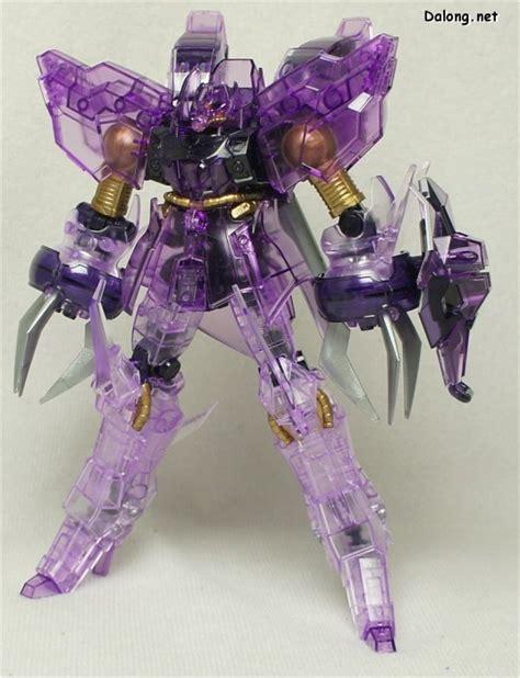 Ichiban Kuji Rozen Zulu Gundam Unicorn Series 481 best images about gunpla on armors box and metallic colors