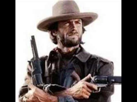 film western youtube top 10 western die besten western youtube