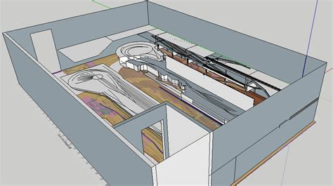 model railway layout design software mac blog archives backupnashville