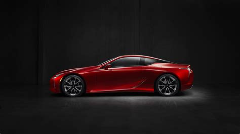 lexus wallpaper lexus lc 500h wallpapers images photos pictures backgrounds