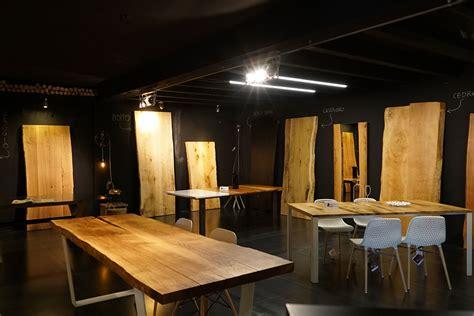 tavoli arredo showroom arredo tavoli bruno spreafico centro cucine